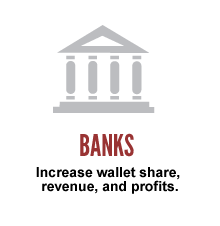 Larky Solutions For Business - Banks